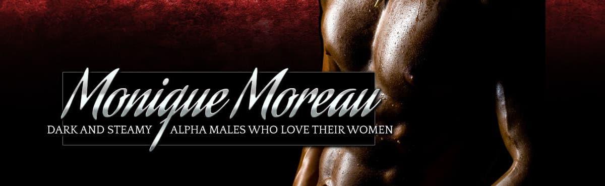 Monique Moreau